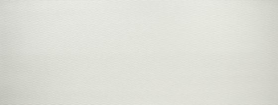 Structure - Panel decorativo para paredes WallFace Structure Collection 17043 de e-Delux | Planchas de plástico