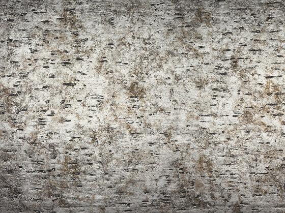 Structure - Panel decorativo para paredes WallFace Structure Collection 17231 de e-Delux | Planchas de plástico