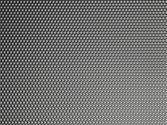 Structure - Wall panel WallFace Structure Collection 17239 by e-Delux | Synthetic panels