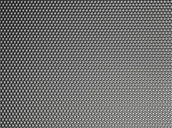 Structure - Panel decorativo para paredes WallFace Structure Collection 17239 de e-Delux | Planchas de plástico