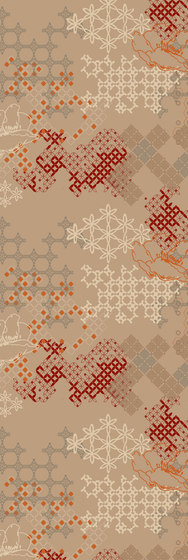 Floorfashion - Kurta RF52758902 by ege | Wall-to-wall carpets