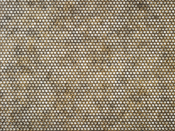 Structure - Wall panel WallFace Structure Collection 17243 by e-Delux | Synthetic panels