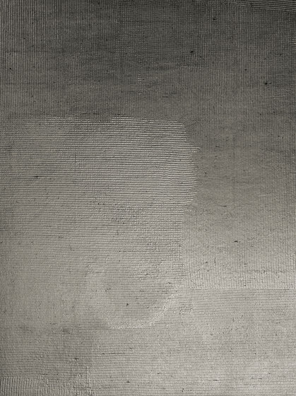 Structure - Panel decorativo para paredes WallFace Structure Collection 18579 de e-Delux | Planchas de plástico