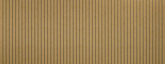 Structure - Wall panel WallFace Structure Collection 18584 by e-Delux | Synthetic panels