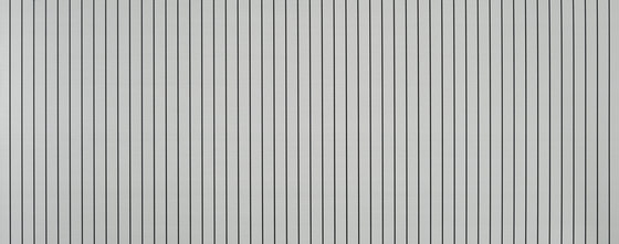 Structure - Wall panel WallFace Structure Collection 18585 by e-Delux | Synthetic panels