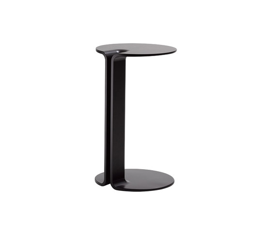 Twin side table by COR | Side tables