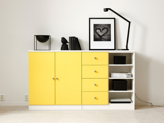 Anne sideboard by Horreds | Sideboards