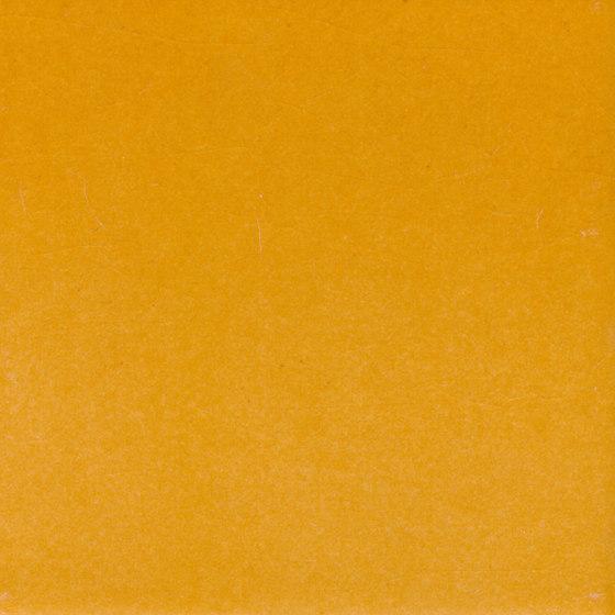 Cristalli - C/6 von made a mano | Naturstein Platten