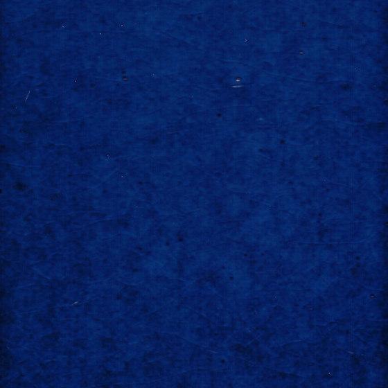 Cristalli - C/10 de made a mano | Panneaux en pierre naturelle