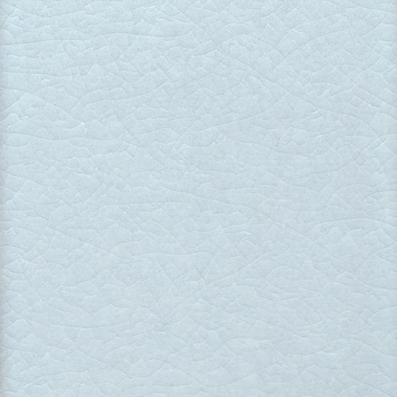 Cristalli - C/12 de made a mano | Panneaux en pierre naturelle