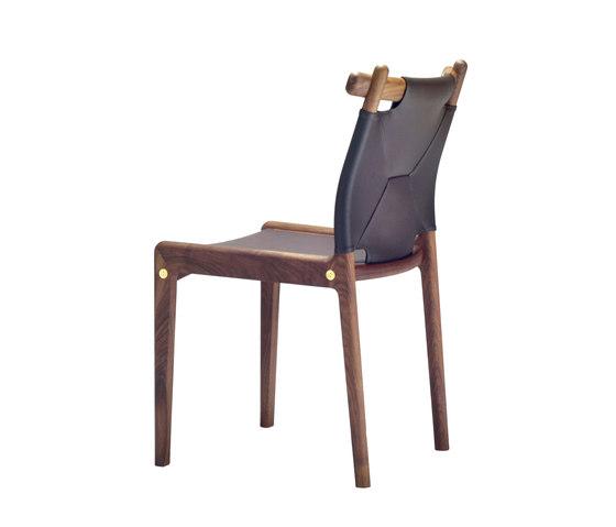 sail by Miyazaki | Restaurant chairs