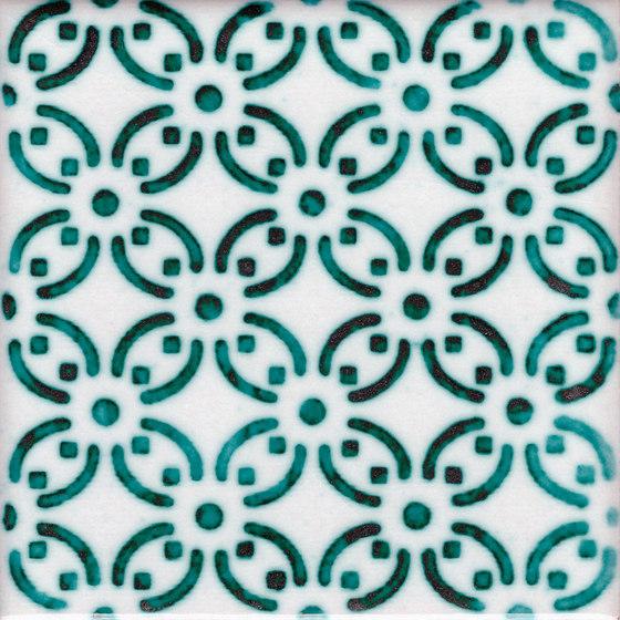 Novecento - NC/1901 by made a mano | Natural stone panels