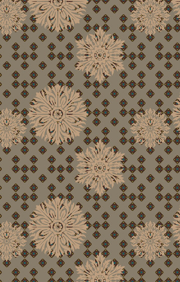 Floorfashion - Bodice RF52758405 by ege | Wall-to-wall carpets