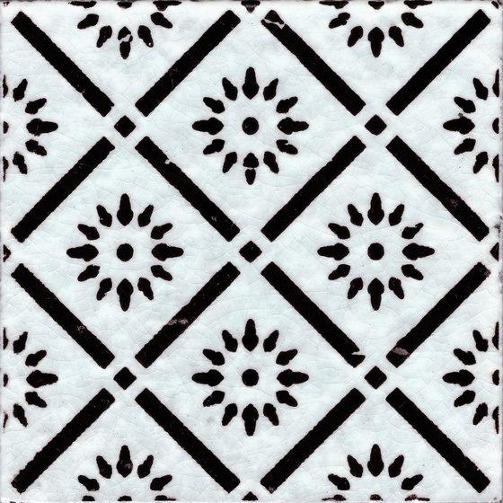 Novecento - NC/1902 by made a mano | Natural stone panels