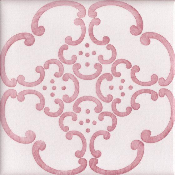 Novecento - NC/1903 by made a mano | Natural stone panels