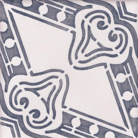 Novecento - NC/1907 di made a mano | Lastre pietra naturale