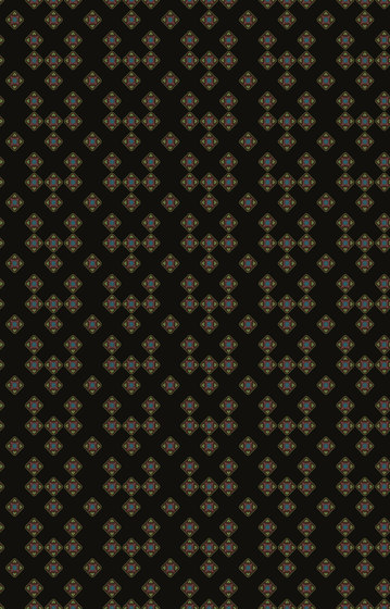 Floorfashion - Bodice RF52758414 by ege | Wall-to-wall carpets