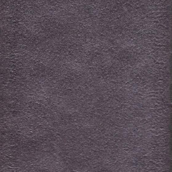 Ossido - OSS/2 di made a mano | Lastre pietra naturale