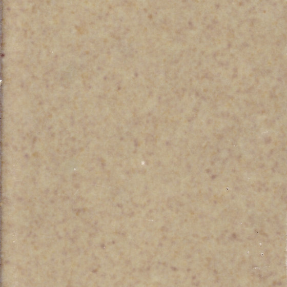 Ossido - OSS/15 by made a mano | Natural stone panels