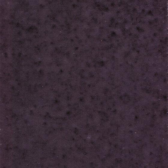 Ossido - OSS/23 de made a mano | Panneaux en pierre naturelle