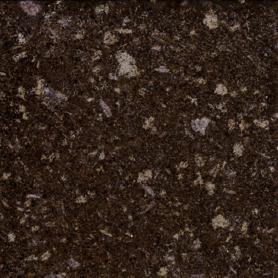 Ossido - OSS/44 by made a mano | Natural stone panels