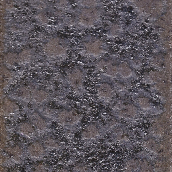 Ossido - OSS/45 von made a mano | Naturstein Platten