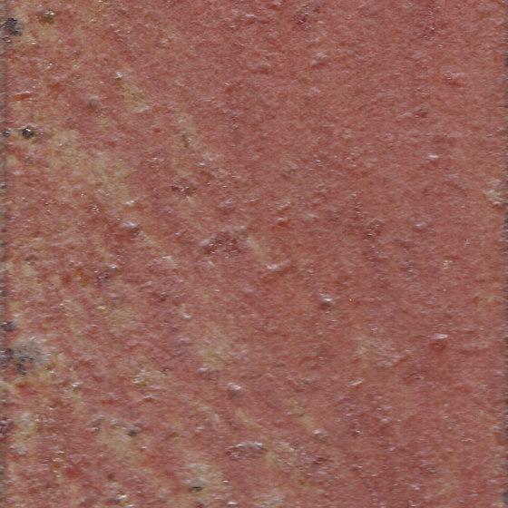 Ossido - OSS/48 di made a mano | Lastre pietra naturale
