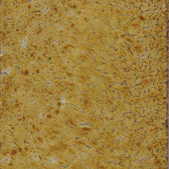 Ossido - OSS/53 di made a mano | Lastre pietra naturale