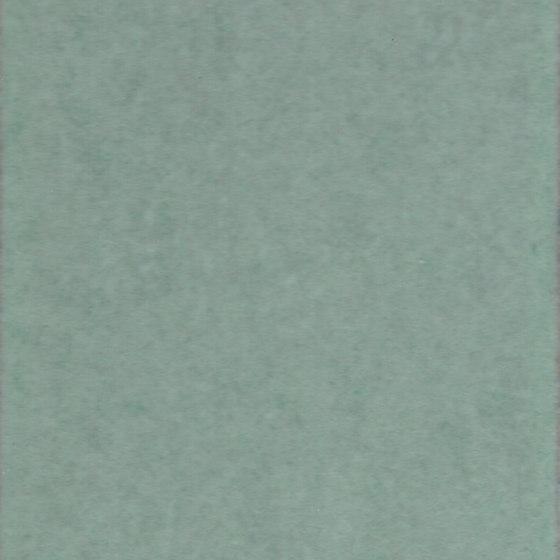 Ossido - OSS/54 de made a mano | Panneaux en pierre naturelle