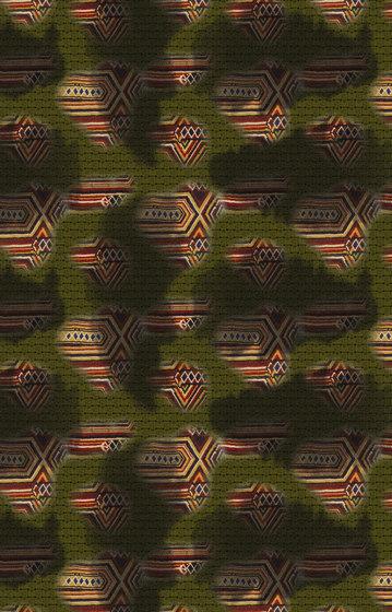 Floorfashion - Dashiki RF52758511 by ege | Wall-to-wall carpets