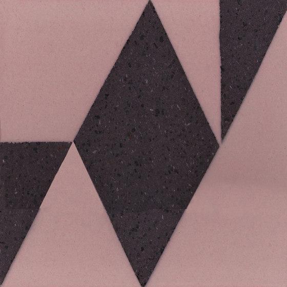 Cubo - CU/23 di made a mano | Lastre pietra naturale