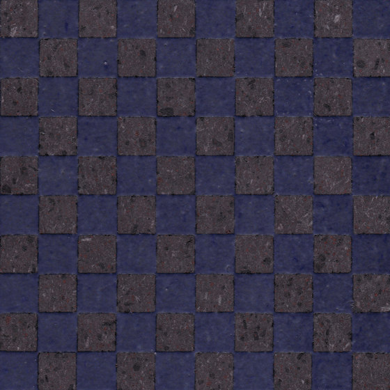 Cubo - CU/30 by made a mano | Natural stone panels