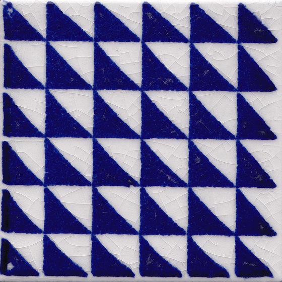 Cubo - CU/33 di made a mano | Lastre pietra naturale