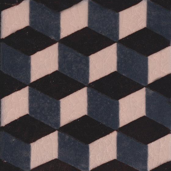 Cubo - CU/41 de made a mano | Panneaux en pierre naturelle