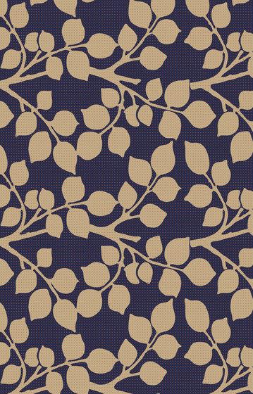Floorfashion - Bunad RF52758814 by ege   Wall-to-wall carpets
