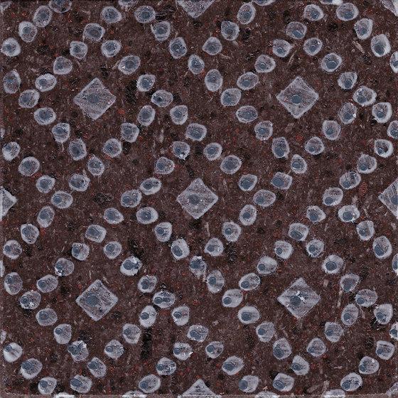 Komon Natura / Komon Vice Versa - KN/7 by made a mano | Natural stone panels