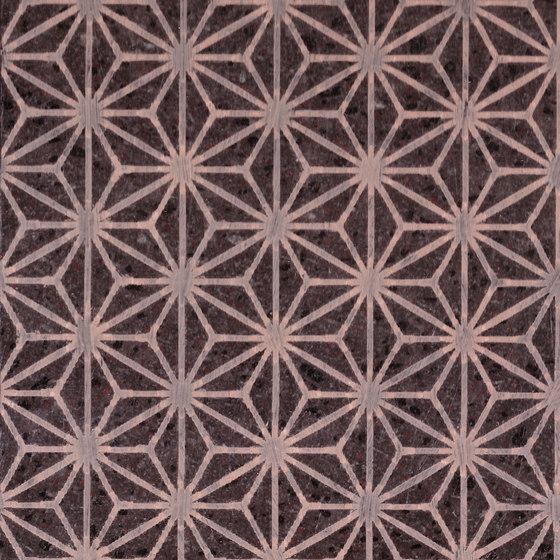 Komon Natura / Komon Vice Versa - KN/11 Carnacino by made a mano | Natural stone panels