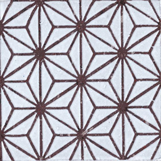 Komon Natura / Komon Vice Versa - KNV/11 di made a mano | Lastre pietra naturale
