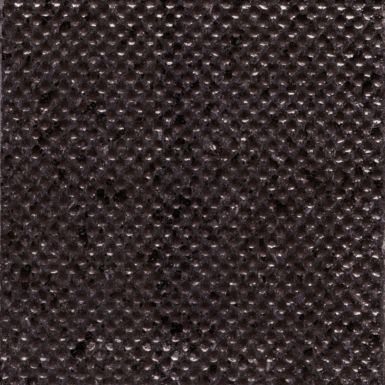 Komon Tattoo - KT/14 by made a mano | Natural stone panels