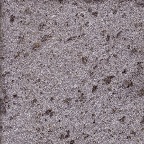 Nuda Lava - NU/2 by made a mano | Natural stone panels
