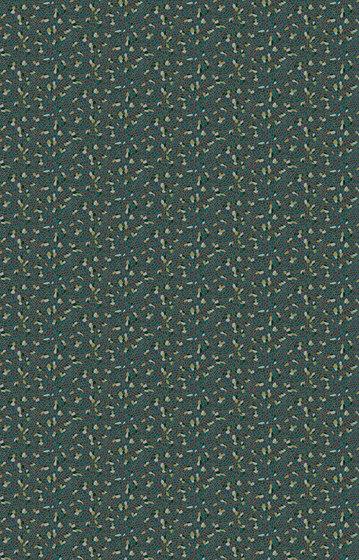 Floorfashion - Kamiks RF52208714 by ege   Wall-to-wall carpets