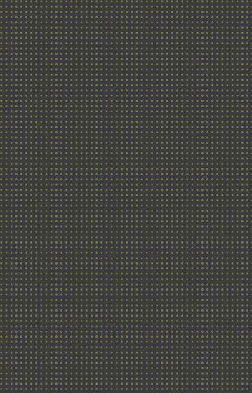 Floorfashion - Bunad RF52208812 by ege   Wall-to-wall carpets