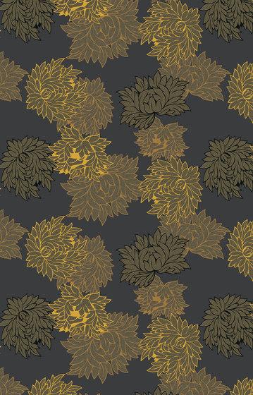 Floorfashion sari rf52209006 moquettes de ege architonic for Moquette ege