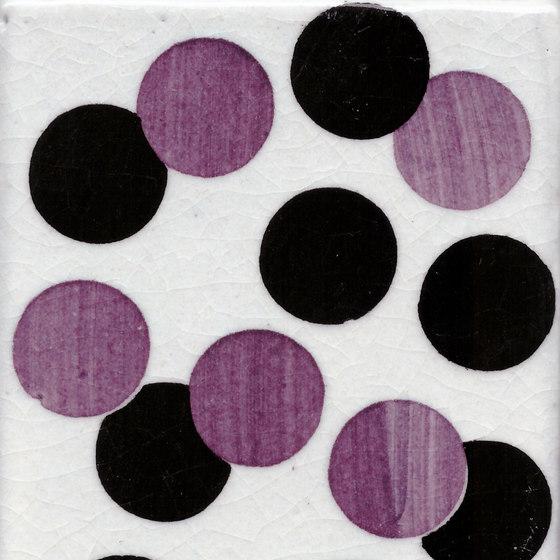 Futura - FU/18 de made a mano | Panneaux en pierre naturelle