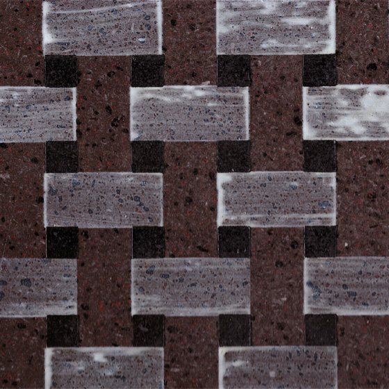 Futura - FU/103 by made a mano | Natural stone panels