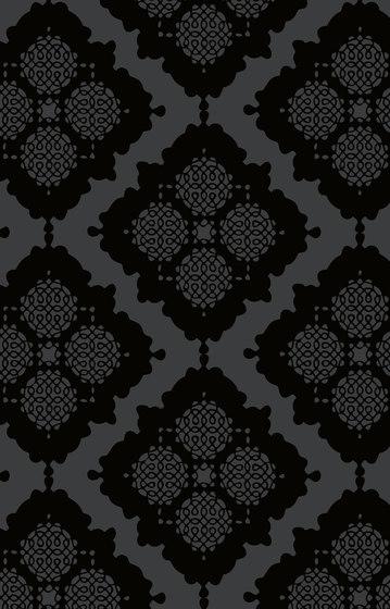 Floorfashion - Sari RF52209018 by ege | Wall-to-wall carpets