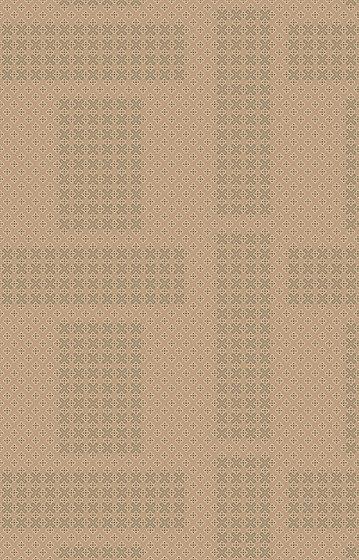 Floorfashion - Szur RF52758301 by ege   Wall-to-wall carpets