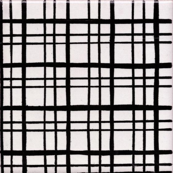 Futura - FU/110 by made a mano | Natural stone panels