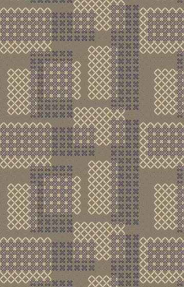 Floorfashion - Szur RF52758304 by ege | Wall-to-wall carpets