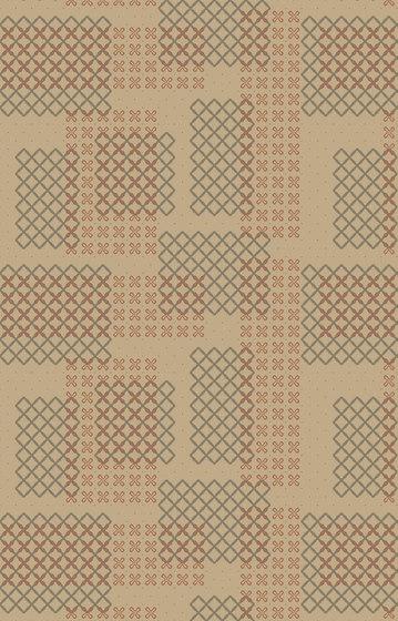 Floorfashion - Szur RF52758312 by ege | Wall-to-wall carpets